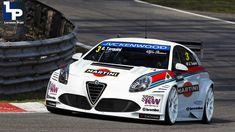 europeancarlove: No one hooks up a race car like the. Maserati, Ferrari, Alfa Romeo 156, Alfa Romeo Cars, Le Mans, Sport Cars, Race Cars, Alfa Gta, Supercars