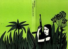 ...och regnet min dryck AUTHOR Han Suyin ILLUSTRATOR Rolf Lagerson PUBLISHER Bokklubben Vår Bok.