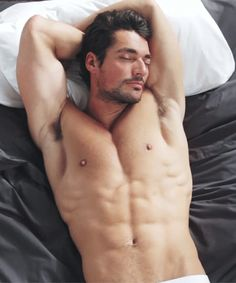 SOFT CONTENT ONLY - Sexy muscle men, guys in underwear, guys in swimwear, gym jocks, hot guys, and...