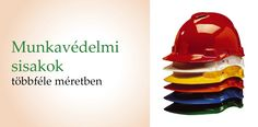 Cégünk magyar tulajdonú munkaruha, védőfelszerelés és egyéb munkavédelmi eszközök forgalmazásával foglalkozó vállalkozás. Alapvetően gyárak, gyártóüzemek, építőipari cégek munkaruhával kapcsolatos és egyéb igényeinek kiszolgálásra specializálódtunk. Több ezer termékből, 50 márkából válogathat oldalunkon, de szívesen segítünk akár személyesen is kiválasztani az Önöknek legmegfelelőbb termékeket. Megbízható beszállítói hátterünknek köszönhetően gyors és rugalmas a kiszolgálás.