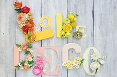DECO.Flowers.0100.900x600