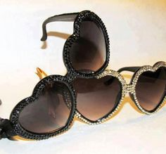 d91ad2431c21 8 Amazing Versace Inspired Glasses images