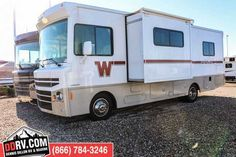2015 New Winnebago BRAVE 27B Class A in Idaho ID.Recreational Vehicle, rv, Nobody Beats a Dennis Dillon Deal! We will beat any same-MSRP deal. See our website for details at DDRV.COM! Camper Caravan, Truck Camper, Campers, Motor Homes, Rv Camping, Caravans, Big Trucks, Idaho, Recreational Vehicles