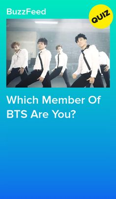 It& time to see if you& actually your bias. Bts Quiz Game, Game Bts, Buzzfeed, Bts Mv, Bts Jungkook, Funny English Jokes, Playbuzz Quizzes, Blackpink Members, Crazy Quotes