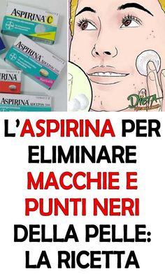 Face Care, Cellulite, Face Masks, Beauty, Food, Pills, Exfoliating Scrub, Aspirin, Per Diem
