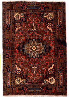 Kolyai 155 x 105 cm