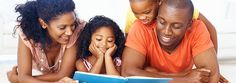 National PTA Family Engagement Resources