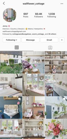 Instagram Accounts To Follow, Accounting, Business Accounting, Beekeeping