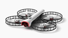 This might be the best new drone to buy for beginners