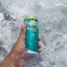 Thirsty? You need Fayrouz. Fine Soda mixed with fruit juice makes you refreshed! @fayrouzid #finesoda #fayrouzid *playing with slow motion on the back of the moving speed boat 😂