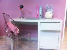 Bureau Joy Quax  http://www.babyroomservice.fr/neuf--2/meuble-de-chambre--6/bureau-accessoires-bureau--10/bureau-joy-quax--QX-BUJ.aspx
