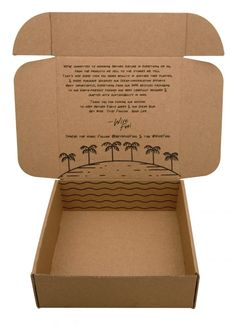 Eco brand - Eco Packaging Deserves Great Eco Branding A Quick Guide – Eco brand Packaging Carton, Cardboard Packaging, Soap Packaging, Print Packaging, Coffee Packaging, Bottle Packaging, Recyclable Packaging, Food Packaging Design, Packaging Design Inspiration