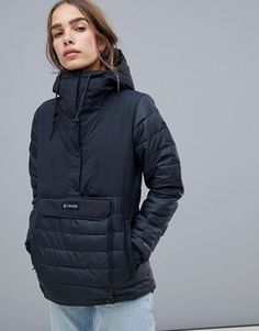 Buy Columbia Norwester II Jacket in Black at ASOS. With free delivery and return options (Ts&Cs apply), online shopping has never been so easy. Get the latest trends with ASOS now. Short Red Prom Dresses, Custom Leather Jackets, Anorak Jacket, Parka, Sports Jacket, Jackets For Women, Clothes For Women, Running Jacket, 1960s Fashion