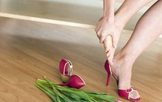 Heel-Pain-You-Could-Have-Plantar-Fasciitis