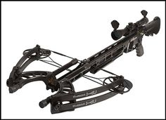 There has been a surge of crossbow enthusiasm recently for avid archers, especially in the hunting arena. These are powerful devices that can be used in so many practical situations, it is hard not to get excited about them. Of course, seeing what one is capable of in The Walking Dead doesn't diminish any of that enthusiasm. There is a lot to consider, though, when making a purchase. https://allaboutarchery.org/best-crossbow/