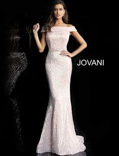 d13689bb8c440 9 Best Jovani Prom 2019 images