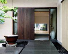 「新築 玄関 引き戸」の画像検索結果