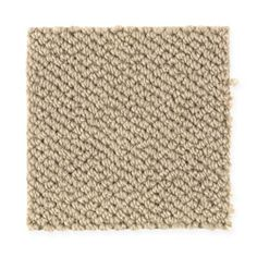 Heartland Melody style carpet in Brass Trumpet color, available wide, constructed with Mohawk EverStrand BCF carpet fiber. Mohawk Flooring, Harp, Heartland, Trumpet, Brass, Carpets, Color, Farmhouse Rugs, Rugs