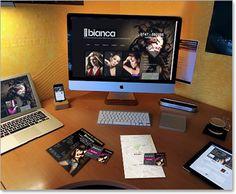 Monitor, Logo Design, Electronics, Consumer Electronics
