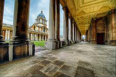 University Of Greenwich, Greenwich London, Best University, Photo Walk, Dome House, Best Sunset, Houses Of Parliament, London Photos, London City