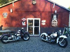 Home - MotorbikeShed Bluetooth Motorcycle Helmet, Motorcycle Helmets, Motorbike Shed, Motorbikes, Home, House, Ad Home, Motorcycle Helmet, Biking
