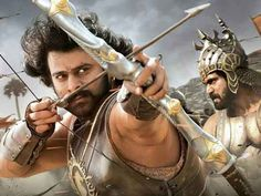 'Baahubali 2' is one of the most anticipated films of 2017, and the film is breaking records even before its release.