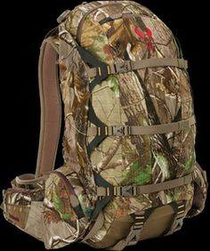 Badlands: Specialty hunting packs, camo hunting apparel, camping equipment, tactical gear and more. Backpacking Canada, Backpacking Gear, Hunting Packs, Hunting Gear, Hunting Backpacks, Cool Backpacks, Tactical Packs, Tactical Gear, Best Bow