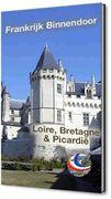 eBook Bretagne