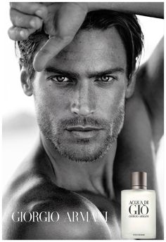 Jason Morgan Poses for Close up for Giorgio Armani Acqua Di Gio Fragrance… Beautiful Eyes, Gorgeous Men, Giorgio Armani, Armani Models, Fotografie Hacks, Handsome Faces, Handsome Man, Handsome Male Models, Hommes Sexy