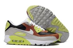 new style b009c 4a9b7 Cheap Sneakers, Nike Sneakers, Discount Sneakers, Air Max Sneakers, Running  Shoes On