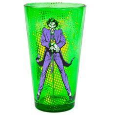 Batman - Joker Pint Glass Batman http://www.amazon.com/dp/B00I53VBWA/ref=cm_sw_r_pi_dp_nUrJub0W13PTH