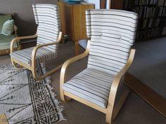Artek 401 tuoli