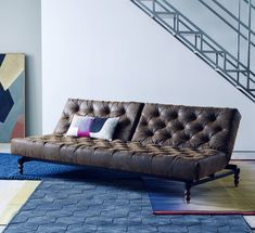 CI3 Of Modern Upholstered Furniture That Inspired By Cloud Shape  (800×391) | Angel Stuff | Pinterest | The Ou0027jays, Beautiful! And Cirrus Good Looking
