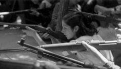 Des images inédites de la tragédie des Brigades internationales
