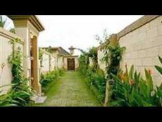 Heliconia Villas Bali - http://bali-traveller.com/heliconia-villas-bali/