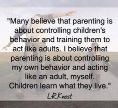 The Gottman Institute ( – Parenting Ideas Conscious Parenting, Kids And Parenting, Parenting Hacks, Parenting Classes, Parenting Styles, Peaceful Parenting, Gentle Parenting Quotes, Conscious Discipline, Mindful Parenting