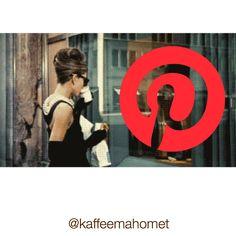 #kaffeemahomet #mahometillinois #kaffee #pinterest