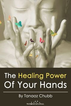 Did you know that your hands hold an innate healing power that has been used for centuries? Mudras are positions of the hands that are said to influence the energy of your physical, emotional and spiritual body. What Is Mindfulness, Mindfulness Meditation, Mindfulness Activities, Mindfulness Training, Mindfulness Practice, Mindfulness Benefits, Healing Meditation, Chakra Healing, Meditation Music