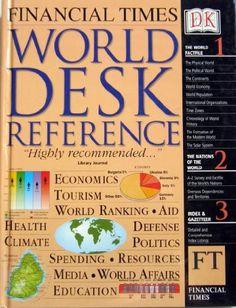 Financial Times World Desk Reference null http://www.amazon.com/dp/0789488051/ref=cm_sw_r_pi_dp_rY4Avb09EBSQM