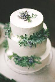 CAKEWALK BAKE SHOP: A Fairyland Feast