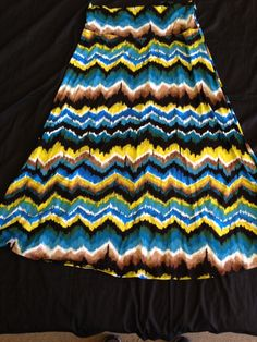 Spandex fashions at Del Sol Mesilla, NM