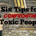Toxic people create stress, and stress creates more cortisol in your body. Learn how to handle the toxic people in your life. Found on RR Wednesday High Cortisol, Toxic People, Health And Wellbeing, Wednesday, Stress, Handle, Learning, Create, Tips