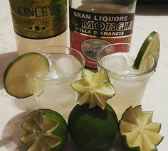 Morgia Lemon
