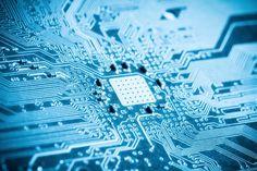 El colapso eléctrico de la informática llegará en 2040 Posts, Twitter, Godzilla Wallpaper, Tecnologia, Messages