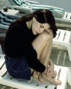 90s Liv Tyler