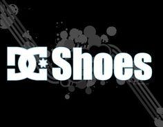 2ae008c0e61225 DC wallpaper Top Air, Dc Clothing, Bike Shoes, Shoe Boots, Graffiti  Wallpaper