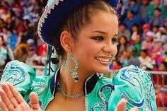 caporales.dancer <3