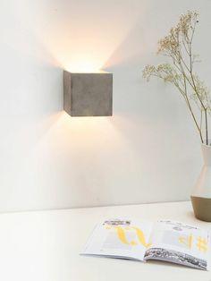 appliqu s fils and d coration on pinterest. Black Bedroom Furniture Sets. Home Design Ideas
