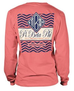 pi beta phi | sorority sugar