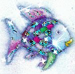 Discover & Share this Fish GIF with everyone you know. GIPHY is how you search, share, discover, and create GIFs.